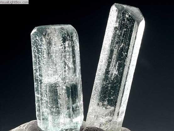 Css Lightbox Crystal Demo