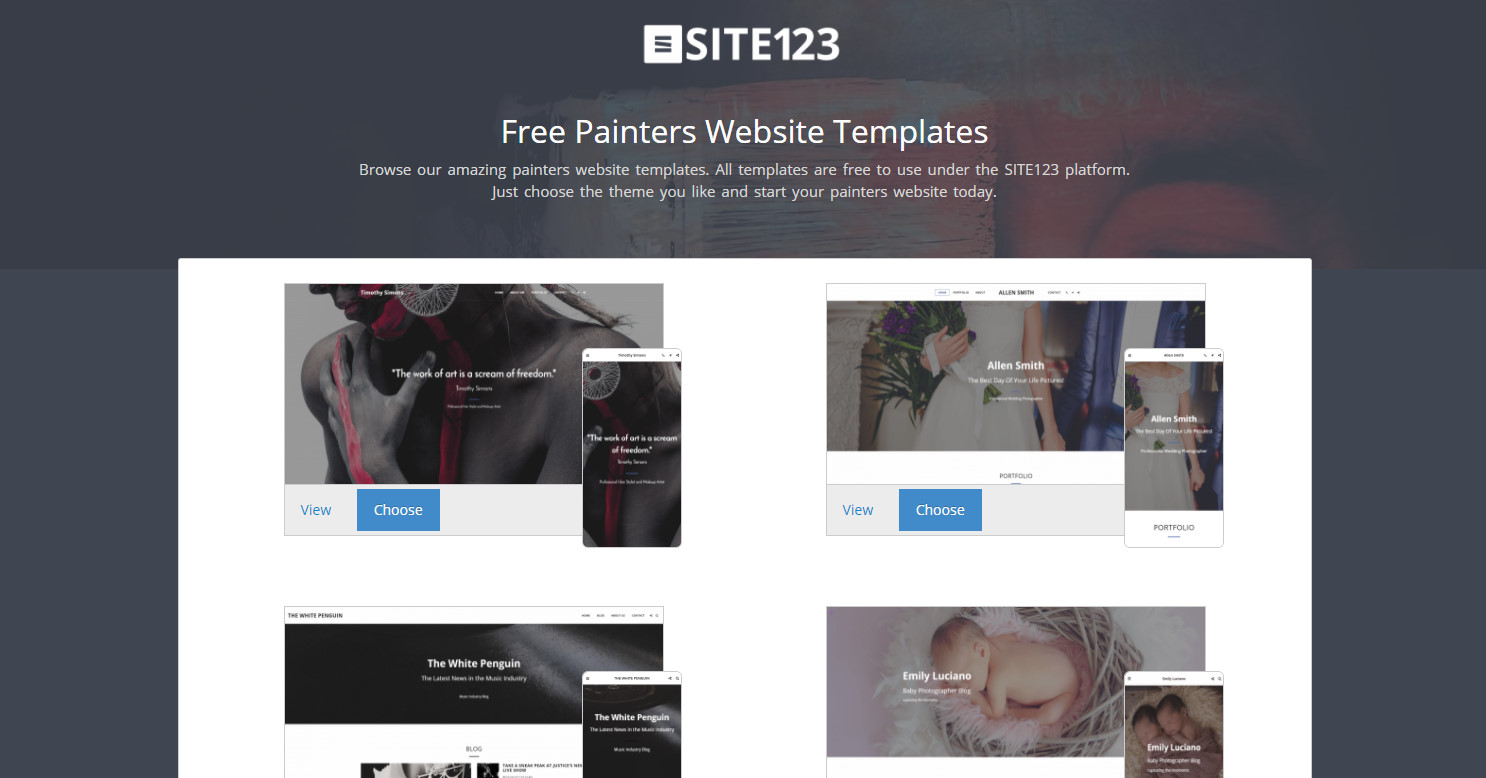 site123 reviews, site123 support, site123 domain