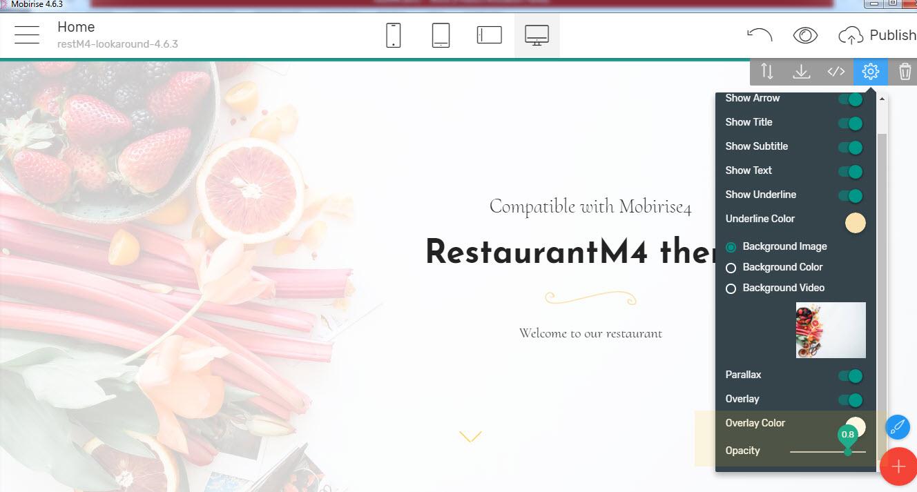 Restaurant Color Settings.jpg