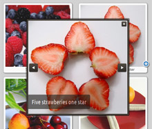 joomla lightbox photo gallery
