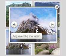 lightbox video jquery